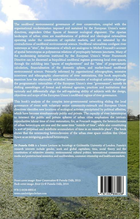 download Mammalian Alkaline Phosphatases: