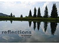 [http://research.gold.ac.uk/23988/2.hasmediumThumbnailVersion/Reflections2DRAFTcoverSM.jpg]