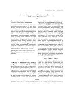 download Strategischer Erfolgsfaktor Informationstechnologie: Analyse