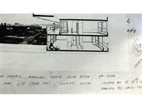 [http://research.gold.ac.uk/6943/11.hasmediumThumbnailVersion/smithson_drawing.jpg]